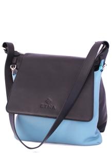 bolso, equipaje de mano, Etna,